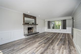 Photo 10: 6368 PYNFORD COURT in Burnaby: South Slope House for sale (Burnaby South)  : MLS®# R2494924