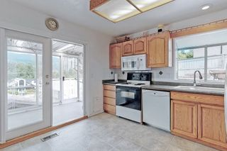 Photo 14: 171 EDWARD Crescent in Port Moody: Port Moody Centre House for sale : MLS®# R2610676