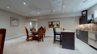 Photo 29: 4521 Mead Court in Edmonton: Zone 14 House for sale : MLS®# E4260756