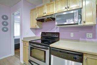 Photo 7: 137 16221 95 Street in Edmonton: Zone 28 Condo for sale : MLS®# E4259149