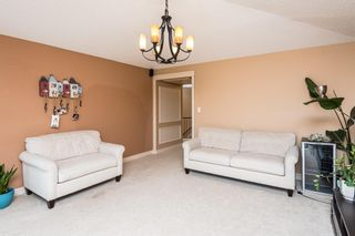 Photo 30: 15880 11 Avenue in Edmonton: Zone 56 House for sale : MLS®# E4245896
