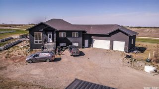 Photo 24: 101 Meadowbrook Lane in Aberdeen: Residential for sale (Aberdeen Rm No. 373)  : MLS®# SK855654
