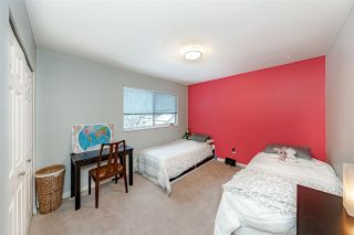 "Photo 22: 62 2990 PANORAMA Drive in Coquitlam: Westwood Plateau Townhouse for sale in ""WESTBROOK VILLAGE"" : MLS®# R2540121"