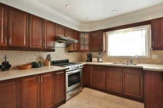 Photo 17: 3552 Ashcroft Crest in Mississauga: Erindale House (Bungalow) for sale : MLS®# W3629571