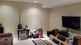 Photo 11: 11768 237A Street in Maple Ridge: Cottonwood MR House for sale : MLS®# R2044375
