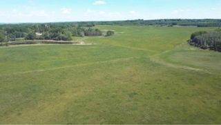 Photo 8: 31127 Township Road  262 Road in Rural Rocky View County: Rural Rocky View MD Detached for sale : MLS®# A1042056