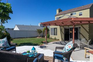 Photo 10: CARLSBAD WEST House for sale : 3 bedrooms : 2725 Southampton Rd in Carlsbad