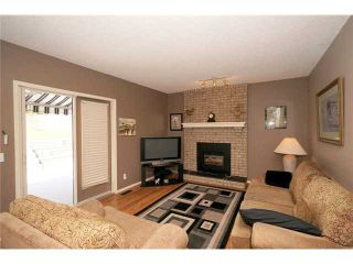 Photo 11:  in CALGARY: Signl Hll_Sienna Hll Residential Detached Single Family for sale (Calgary)  : MLS®# C3580452