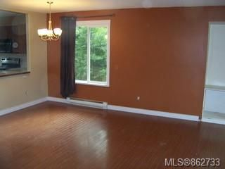 Photo 6: 2555 Stampede Trail in : Na Diver Lake House for sale (Nanaimo)  : MLS®# 862733