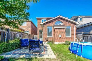 Photo 5: 5172 Littlebend Drive in Mississauga: Churchill Meadows House (2-Storey) for sale : MLS®# W3586431
