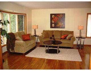Photo 5: 69 LINDENWOOD Drive East in WINNIPEG: River Heights / Tuxedo / Linden Woods Residential for sale (South Winnipeg)  : MLS®# 2817691