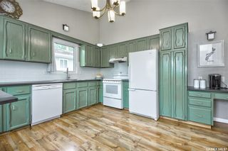 Photo 6: 810 Spencer Drive in Prince Albert: River Heights PA Residential for sale : MLS®# SK864193