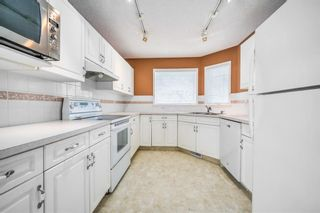 Photo 5: 41 Valley Ridge Heights NW in Calgary: Valley Ridge Row/Townhouse for sale : MLS®# A1130984