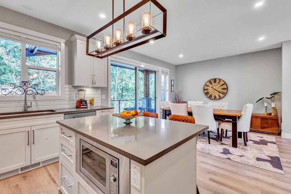 """Photo 20: Photos: 21 3618 150 Street in Surrey: Morgan Creek Townhouse for sale in """"Viridian"""" (South Surrey White Rock)  : MLS®# R2567751"""
