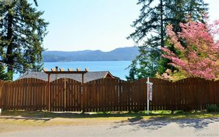 Photo 2: 25 Seagirt Rd in SOOKE: Sk East Sooke House for sale (Sooke)  : MLS®# 811468