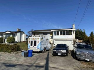 Photo 2: 32073 WESTVIEW Avenue in Mission: Mission BC House for sale : MLS®# R2436987