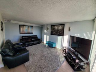 """Photo 2: 2102 4160 SARDIS Street in Burnaby: Central Park BS Condo for sale in """"CENTRAL PARK PLACE"""" (Burnaby South)  : MLS®# R2409253"""