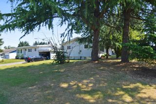 Photo 16: 32065 DORMICK Avenue in Abbotsford: Abbotsford West House for sale : MLS®# R2280732