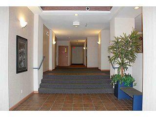 "Photo 16: 212 12155 191B Street in Pitt Meadows: Central Meadows Condo for sale in ""EDGEPARK MANOR"" : MLS®# V994713"