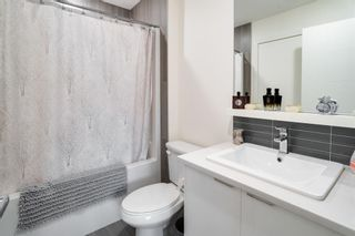 Photo 22: 948 Walden Drive SE in Calgary: Walden Row/Townhouse for sale : MLS®# A1149690
