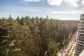 Photo 18: 2003 5628 BIRNEY Avenue in Vancouver: University VW Condo for sale (Vancouver West)  : MLS®# R2513586