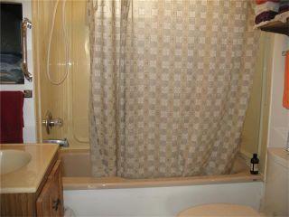 Photo 4: 8030 24 Street SE in Calgary: Ogden_Lynnwd_Millcan House for sale : MLS®# C4037922