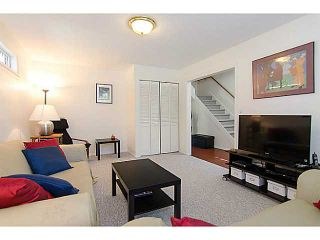 """Photo 3: 1616 SEMLIN Drive in Vancouver: Grandview VE House for sale in """"Commercial Drive"""" (Vancouver East)  : MLS®# V970626"""