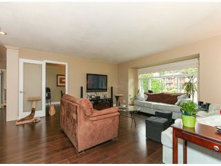 Photo 2: 35262 MCKEE Place in Abbotsford: Abbotsford East House for sale : MLS®# F1414461