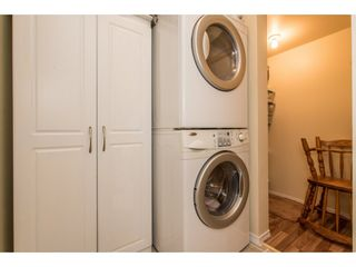 Photo 15: 7 13640 84 AVENUE in Surrey: Bear Creek Green Timbers Townhouse for sale : MLS®# R2106504