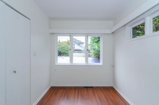 Photo 18: 4035 W 30TH Avenue in Vancouver: Dunbar House for sale (Vancouver West)  : MLS®# R2523730