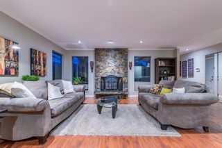 Photo 5: 3365 UPTON Road in North Vancouver: Lynn Valley House for sale : MLS®# R2445572