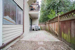 Photo 34: 102 7162 133A Street in Surrey: West Newton Townhouse for sale : MLS®# R2538639