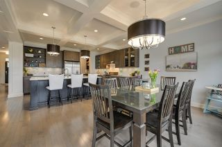 Photo 17: 1556 CUNNINGHAM Cape in Edmonton: Zone 55 House for sale : MLS®# E4239741