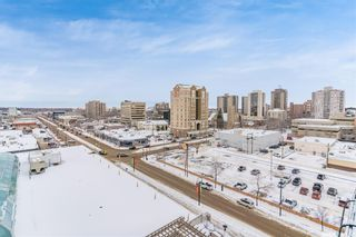 Photo 19: 530 120 23rd Street East in Saskatoon: Central Business District Residential for sale : MLS®# SK850437