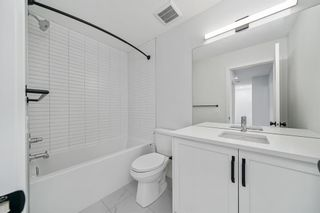 Photo 29: 4305 16 Street SW in Calgary: Altadore Row/Townhouse for sale : MLS®# A1065377