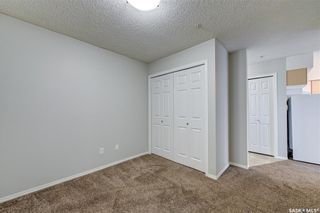 Photo 22: 314 303 Lowe Road in Saskatoon: University Heights Residential for sale : MLS®# SK840080