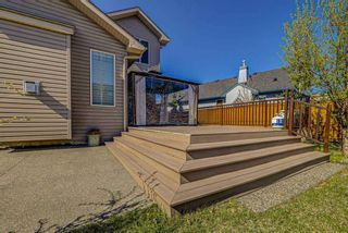 Photo 49: 26 BRIGHTONWOODS Bay SE in Calgary: New Brighton Detached for sale : MLS®# A1110362