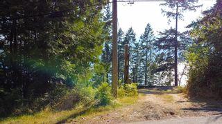 Photo 22: LOT 55 6093 CORACLE Drive in Sechelt: Sechelt District Land for sale (Sunshine Coast)  : MLS®# R2598301