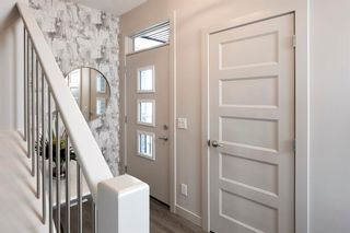 Photo 21: 329 Walgrove Terrace SE in Calgary: Walden Detached for sale : MLS®# A1045939