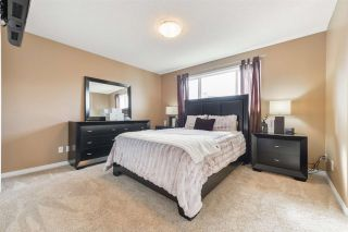 Photo 27: 17 SAGE Crescent: Spruce Grove House for sale : MLS®# E4238224
