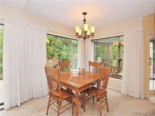 Photo 9: 32 1255 Wain Rd in NORTH SAANICH: NS Sandown Row/Townhouse for sale (North Saanich)  : MLS®# 605177