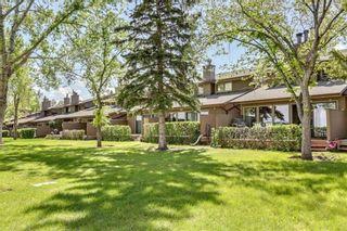 Photo 20: 833 860 Midridge Drive SE in Calgary: Midnapore Semi Detached for sale : MLS®# A1065739