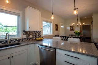 Photo 7: 26 Renfrew Street in Winnipeg: River Heights North Residential for sale (1C)  : MLS®# 202114111