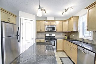 Photo 15: 5004 2370 Bayside Road SW: Airdrie Row/Townhouse for sale : MLS®# A1126846