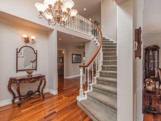 Photo 8: 6131 Greenwood Pl in Nanaimo: Na North Nanaimo House for sale : MLS®# 874918