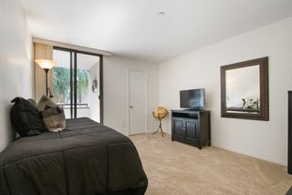 Photo 39: DOWNTOWN Condo for sale : 2 bedrooms : 850 STATE ST #312 in San Diego