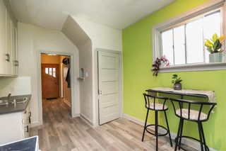 Photo 11: 388 Church Avenue in Winnipeg: North End Residential for sale (4C)  : MLS®# 202122545