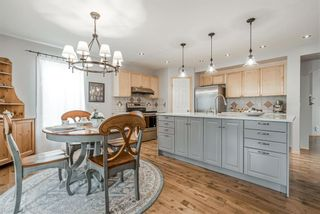 Photo 15: 105 Panatella Place NW in Calgary: Panorama Hills Detached for sale : MLS®# A1135666