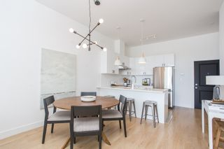 Photo 8: 402 4338 COMMERCIAL Street in Vancouver: Victoria VE Condo for sale (Vancouver East)  : MLS®# R2473002