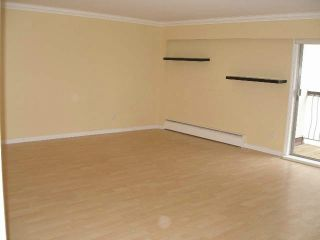 """Photo 6: 214 815 FOURTH Avenue in New Westminster: Uptown NW Condo for sale in """"NORFOLK HOUSE"""" : MLS®# V1007594"""